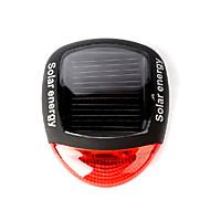 preiswerte Taschenlampen, Laternen & Lichter-LED Radsport Lumen Solar MOON