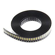 お買い得  -ZDM® 500枚 SMD 5730 45-50 lm 3 V バルブアクセサリー LEDチップ アルミ