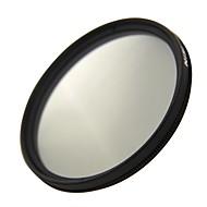 nisi® 55mm Pro Filtro CPL lente polarizador circular ultra delgado