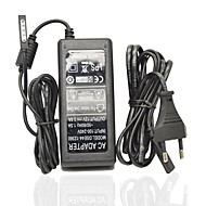 12V / 3.6A Power Adapter for Microsoft Surface PRO(EU Plug)