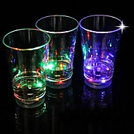 cheap -Coway The Bar Dedicated Light-Emitting LED Nightlight Small Cola Cup