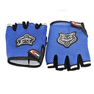 cheap Exercise & Fitness-Hand & Wrist Brace Sports Support Protective Anti-skidding Breathable Thermal / Warm Camping / Hiking Boxing Equestrian Leisure Sports