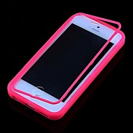 Case For iPhone 5C Apple Full Body Cases Soft Silicone for iPhone 5c