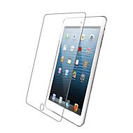 お買い得  iPhone 3G/3GS Screen Protectors-スクリーンプロテクター Apple のために iPhone 6s iPhone 6 強化ガラス 1枚 スクリーンプロテクター 防爆
