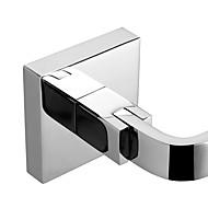 Gadgets para Casa y Despacho
