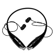 HV-800 Wireless Bluetooth Stereo Music Headset Universal Neckband for cellphones