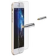 プレミアム抗爆発強化ガラススクリーン保護iphoneの6S用フィルムプラス/ 6プラス