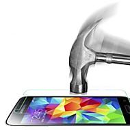 Χαμηλού Κόστους Προστατευτικά Οθόνης για Samsung-πριμοδότηση αντι-θρυμματιστεί μετριάζεται γυάλινη οθόνη προστατευτικό φιλμ για μίνι Samsung Galaxy S5