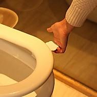 Deski i Pokrywy Toaletowe Toaleta Plastikowe / Gąbka Wielofunkcyjny / Ekologiczny