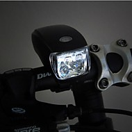 cheap Flashlights, Lanterns & Lights-Headlamps Bike Lights Safety Lights Rear Bike Light Front Bike Light Laser Cycling Multi-tool Anti Slip Button Battery Cell Batteries 600