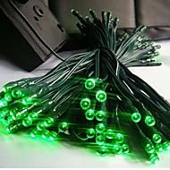 お買い得  -COSMOSLIGHT 1個 ソーラー駆動 装飾用 # アーティスティック 自然風 コンテンポラリー