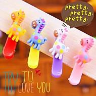 ネコ 犬 ヘアアクセサリー 犬用ウェア コスプレ 結婚式 虹色 コスチューム ペット用
