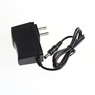 DC Power switching Adapter Supply Cord Charger 5V 1A