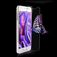 voordelige Screenprotectors voorSamsung-2.5d slank design premium gehard glas scherm beschermende folie voor de Samsung Galaxy a3