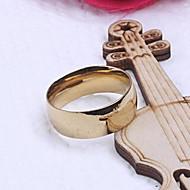 Χαμηλού Κόστους Εξατομικευμένα αξεσουάρ ένδυσης-δακτύλιος από ανοξείδωτο χάλυβα χαραγμένα κοσμήματα εξατομικευμένες άνδρες δώρου