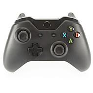 abordables Novedades-Controles Para Xbox Uno ,  Novedades Controles Metal / ABS unidad
