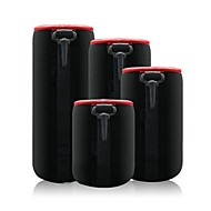 neopreno dengpin protector suave cámara réflex digital de lente réflex bolso de la bolsa cubierta de la caja para sony nikon canon tamaño pentax sml