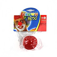 preiswerte Spielzeuge & Spiele-Magische Zauberstücke Clown Spaß Baumwolle Kinder Spielzeuge Geschenk