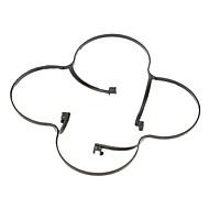 H1-07 プロペラガード パーツアクセサリー