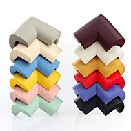 abordables Textiles para el Hogar-Silicona Mini Juego de Mesa Estampado Ecológica Decoraciones de mesa