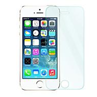 Ochranné fólie iPhone SE/5s/...