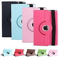 Jabuka iPad mini/iPad mini 2/iPad mini 3 360⁰ slučajevi/Smart Covers (Crn/Zelen/Plav/Braon