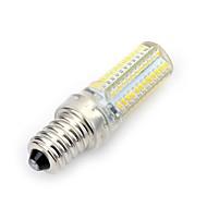 お買い得  Marsing-700-800 lm E14 LEDコーン型電球 T 96 LEDの SMD 3014 温白色 クールホワイト AC 220-240V