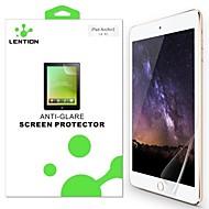 preiswerte iPad Displayschutzfolien-Displayschutzfolie Apple für iPad Air 2 PET 1 Stück Vorderer Bildschirmschutz Ultra dünn