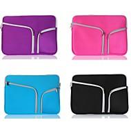 """coosbo® waterdichte laptop sleeve handzame tas voor 11 """"13"""" 15 """"MacBook Air pro retina (verschillende kleuren)"""