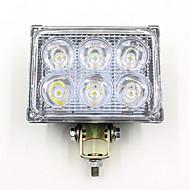 Iluminación para Vehículos I...