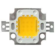 billiga -SENCART 1st COB 900 lm Aluminum LED-chip 10 W