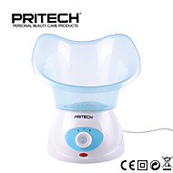 New PRITECH Brand Perfect Best Professional Household Facial Steamer Spa System