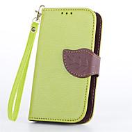 お買い得  -ケース 用途 Nokia Lumia 925 Nokia Lumia 520 Nokia Lumia 630 ノキアLumia 640 その他 Nokia ノキアLumia 530 ノキアLumia 830 ノキアLumia 730 ノキアLumia 930