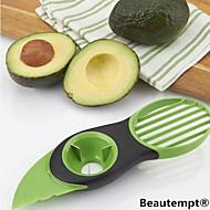 Ustensiles pour Fruits & Lég...