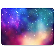 お買い得  MacBook 用ケース/バッグ/スリーブ-MacBook ケース のために スカイ / カートゥン プラスチック MacBook Air 13インチ / MacBook Air 11インチ