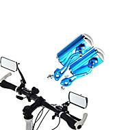 Fietsspiegels Recreatiewielrennen Fietsen/Fietsen Mountain Bike Racefiets Fiets met vaste versnelling Geschikt Verstelbaar