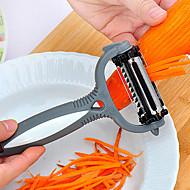 Χαμηλού Κόστους Κουζίνα και τραπεζαρία-Ανοξείδωτο Ατσάλι Υψηλή ποιότητα Για μαγειρικά σκεύη Σετ εργαλείων μαγειρέματος, 1pc
