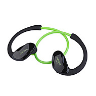 cheap Headsets & Headphones-DACOM Dacom Athlete Wireless Headphones Electrostatic Plastic Sport & Fitness Earphone with Microphone Headset