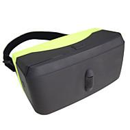 3d ochelari 3d ochelari-Karas de realitate virtuală pentru toate telefoanele