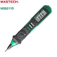 お買い得  -mastech - ms8211d - デジタルディスプレイ