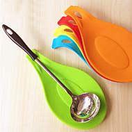 お買い得  キッチン用小物-ステンレス鋼 高品質 調理器具のための クッキングツールセット, 1個