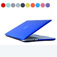 """asling kristalli kova suojakotelo MacBook verkkokalvon 13.3 """""""