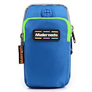 povoljno -Maleroads® <10LLPederuše Backpacking paketi za Camping & planinarenje Skijanje Ribolov Penjanje Jahanje Trkaći brod Slobodno vrijeme