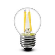 LED-Leuchtdraht-Birnen