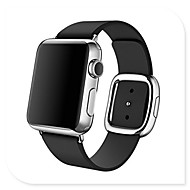 Watch Band for Apple Watch Series 3 / 2 / 1 Wrist Strap Modern Buckle