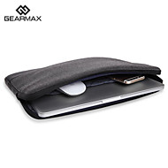 abordables GEARMAX-Mangas para MacBook Air 13 Pulgadas MacBook Pro 13 Pulgadas MacBook Air 11 Pulgadas Macbook MacBook Pro 13 Pulgadas con Pantalla Retina