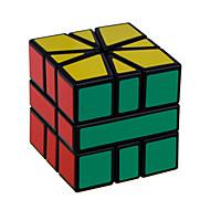 Rubik's Cube Shengshou Cube de Vitesse  3*3*3 Vitesse Niveau professionnel Cubes magiques Nouvel an Noël Le Jour des enfants Cadeau
