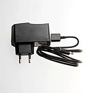 お買い得  Arduino 用アクセサリー-電力を送信するためにUSBケーブルで足5v2aラズベリーパイバナナバナナパイラズベリーパイパワー