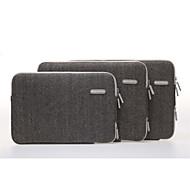 """billiga GEARMAX-""""13,3"""" 15,4 """"universell ryggsäck väska 11.6 enda axeldatorväskan portfölj fil paket fritid för macbook"""