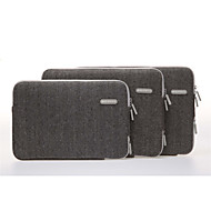 "abordables GEARMAX-11,6 bolsa de paquete de archivos bolsa de ordenador portátil solo hombro maletín ocio ""13.3"" 15.4 ""mochila universal para macbook"